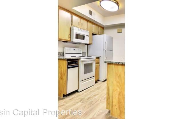 8847 N 8th St 102 - 8847 North 8th Street, Phoenix, AZ 85020