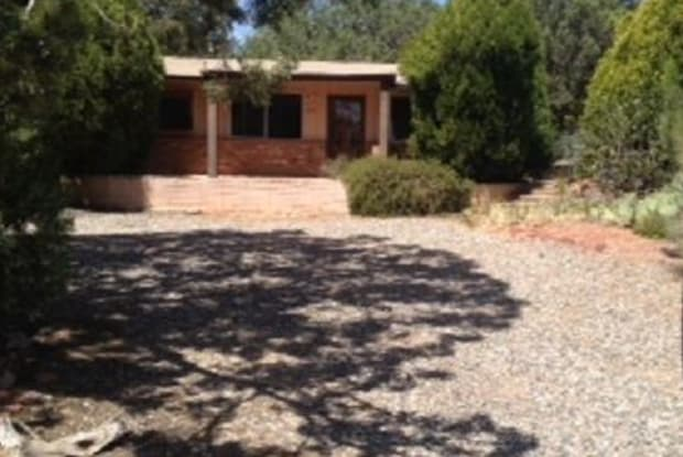 295 El Camino Grande - 295 El Camino Grande, Sedona, AZ 86336
