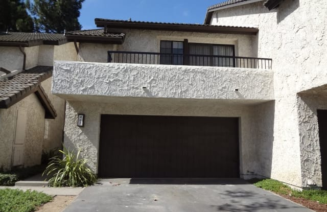 462 N. Center Ct. - 462 N Center Ct, Orcutt, CA 93455