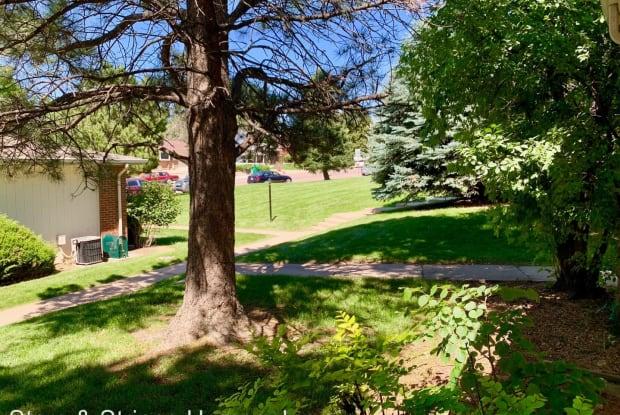 14536 E. 13th Avenue - 14536 E 13th Ave, Aurora, CO 80011