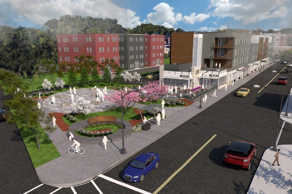 Apartments in Hough, Cleveland, OH (see photos, floor plans