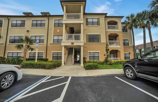 6411 Borasco Drive - 6411 Borasco Drive, Viera West, FL 32940