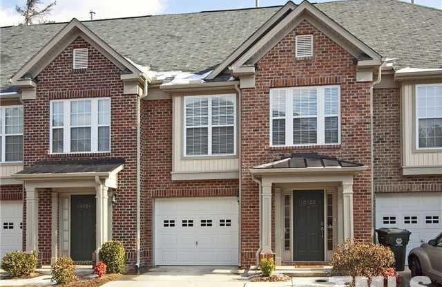 10122 Blackwell Drive - 10122 Blackwell Drive, Raleigh, NC 27617