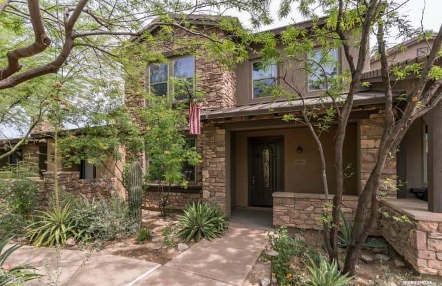 18507 N 94TH Street - 18507 North 94th Street, Scottsdale, AZ 85255
