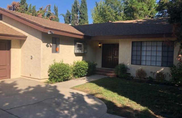 5959 Topeka Drive - 5959 Topeka Drive, Los Angeles, CA 91356