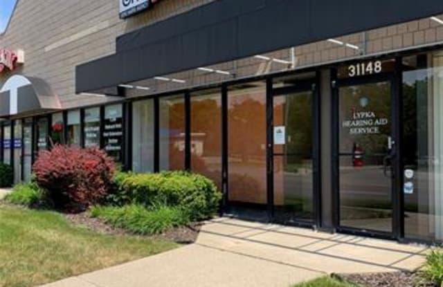 31154 GRAND RIVER Avenue - 31154 Grand River Ave, Farmington, MI 48336