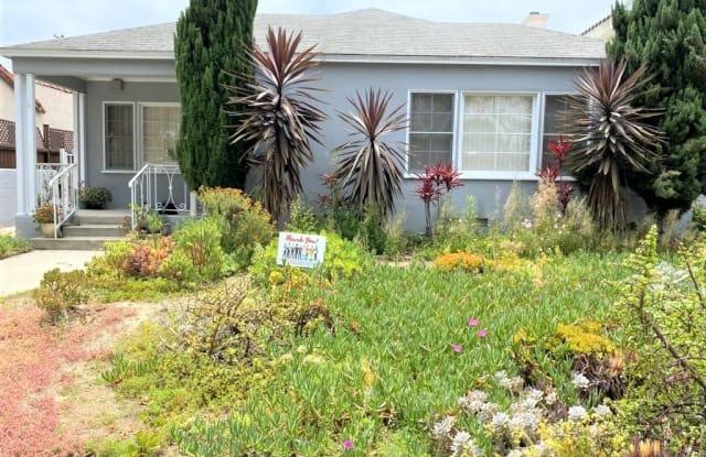 2045 Glendon Avenue - 2045 Glendon Avenue, Los Angeles, CA 90025