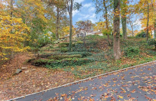 2032 Ridge Rd - 2032 Ridge Road, Muttontown, NY 11791