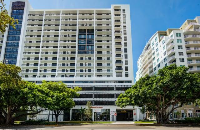 MB Station - 3170 Coral Way, Miami, FL 33145