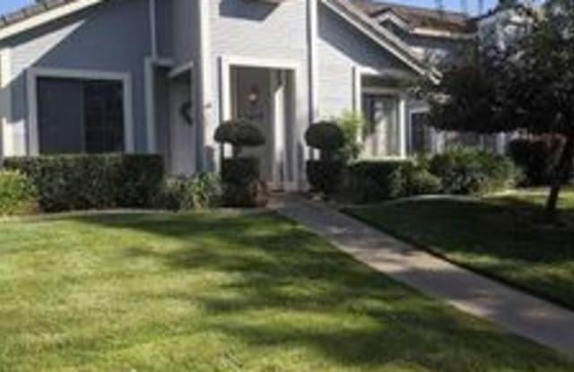 1618 Ashford Drive - 1618 Ashford Drive, Roseville, CA 95661
