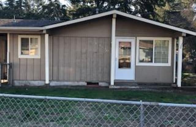 14510 SE Stephens St - 14510 Southeast Stephens Street, Portland, OR 97233