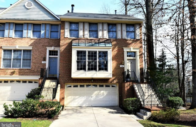 11301 HOLLOWSTONE DRIVE - 11301 Hollowstone Drive, North Bethesda, MD 20852