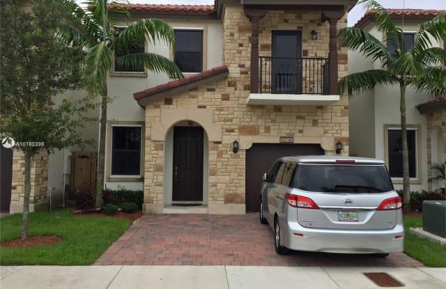 10230 NW 70th Ter - 10230 Northwest 70th Terrace, Doral, FL 33178