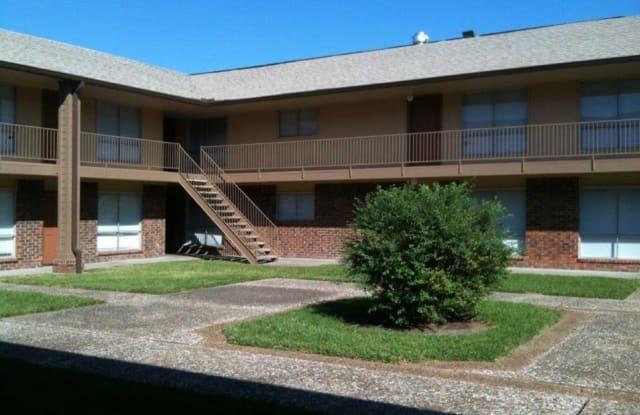 Hardy Oaks - 915 Tidwell Rd, Houston, TX 77022