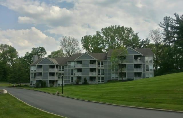 Hibernia Apartments - 5680 Hibernia Dr, Columbus, OH 43232