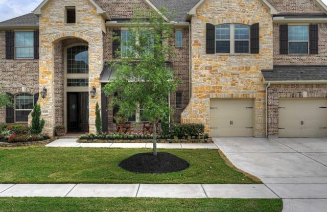 19423 Meadow Lakes Drive - 19423 Meadow Lakes Drive, Harris County, TX 77433