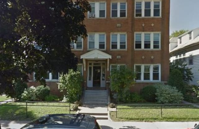 2118 Dupont Ave S - 2118 Dupont Avenue South, Minneapolis, MN 55405