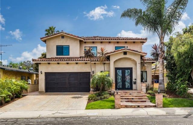 3310 Danaha Street - 3310 Danaha Street, Torrance, CA 90505