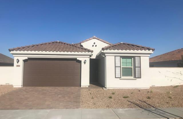 4053 S MOONBEAM -- - 4053 S Moonbeam, Maricopa County, AZ 85212