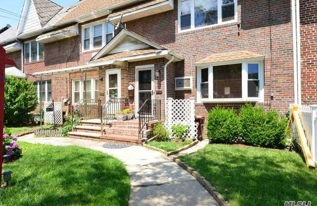 161-25 84th Rd - 161-25 84th Road, Queens, NY 11432