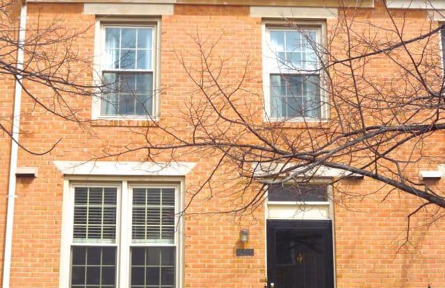 2902 ELLIOTT STREET - 2902 Elliott Street, Baltimore, MD 21224