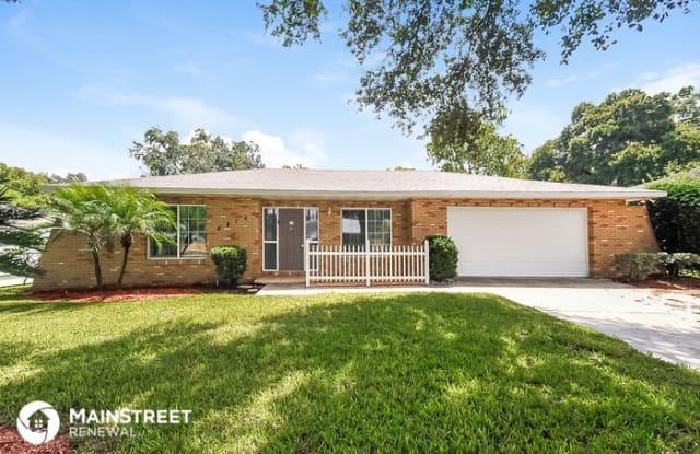 4416 Orangewood Loop East - 4416 Orangewood Loop East, Lakeland, FL 33813