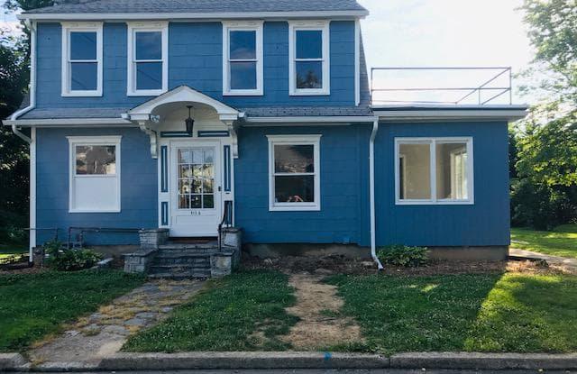 915 MARKET STREET - 915 Market Street, New Cumberland, PA 17070