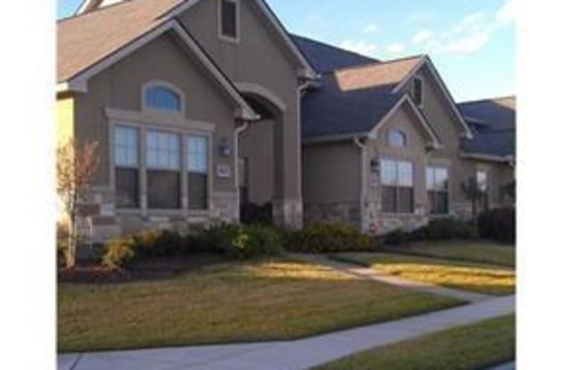 3825 Silverthorne Lane - 3825 Silverthorne Ln, College Station, TX 77845