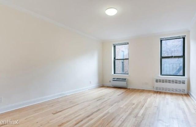 1327 3rd Ave B5 - 1327 3rd Avenue, New York, NY 10021