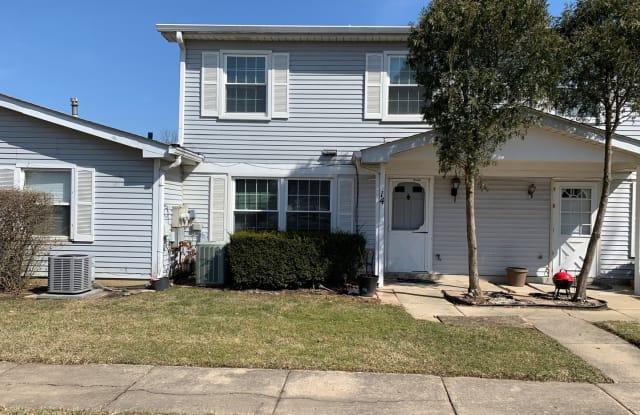 14 Wildwood Lane - 14 Wildwood Lane, Bolingbrook, IL 60440