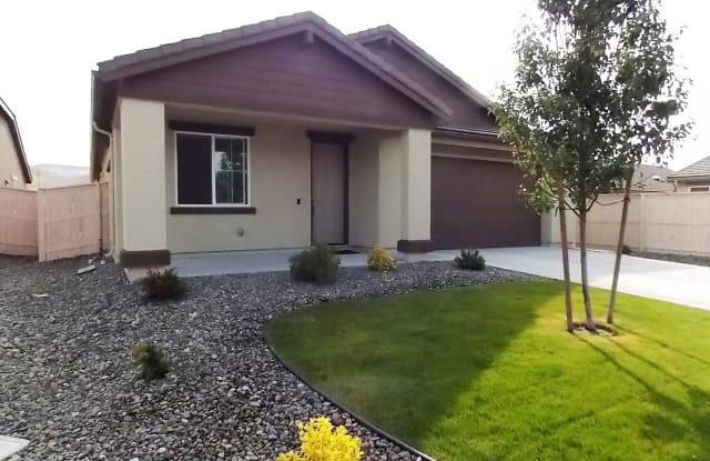 10032 Quintana Court - 10032 Quintana Court, Reno, NV 89521