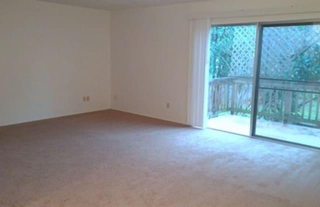 Charwin Court Apartments - 13970 Southwest Allen Boulevard, Beaverton, OR 97005
