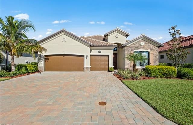 28070 Kerry CT - 28070 Kerry Ct, Bonita Springs, FL 34135