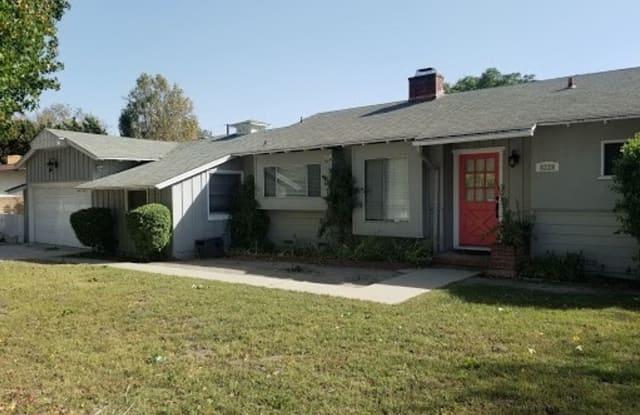 8229 Red Hill Country Club Dr - 8229 Red Hill Country Club Drive, Rancho Cucamonga, CA 91730
