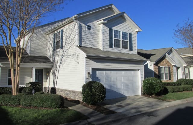 8973 Meadowmont View Dr - 8973 Meadowmont View Drive, Charlotte, NC 28269