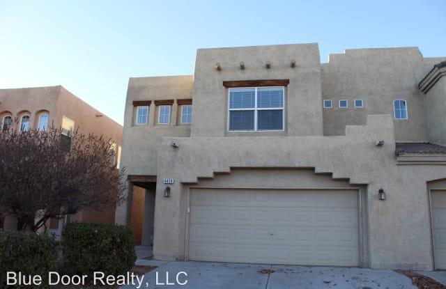 6439 Los Pueblos Place NW - 6439 Los Pueblos Pl NW, Albuquerque, NM 87114