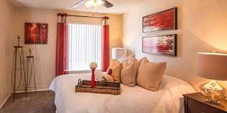 Grigio Apartments Tempe Az Theapartment 1 Bedroom
