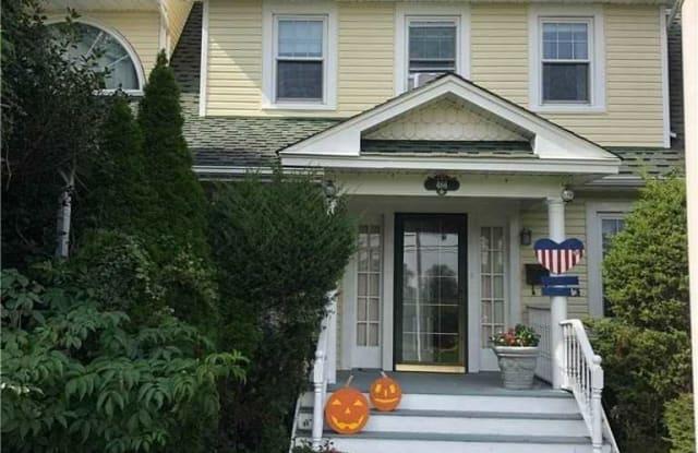466 Gillette - 466 Gillette Avenue, Bayport, NY 11705