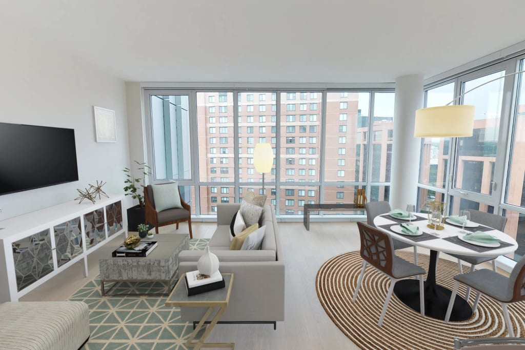 20 Best Apartments In White Plains, NY (with pictures)!
