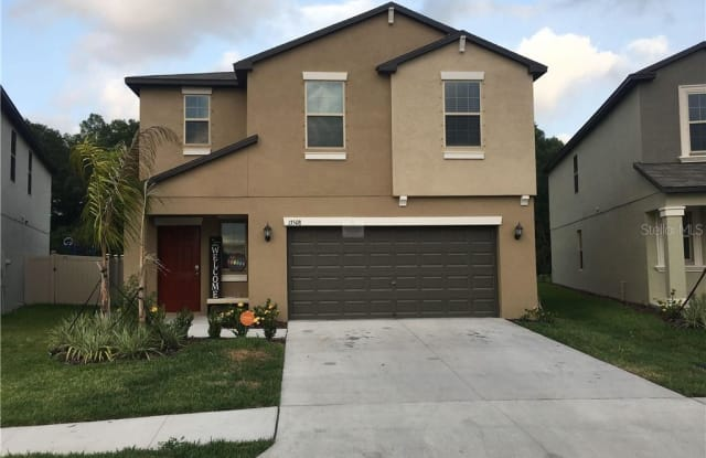 13508 MARBLE SANDS COURT - 13508 Marble Sands Ct, Pasco County, FL 34669
