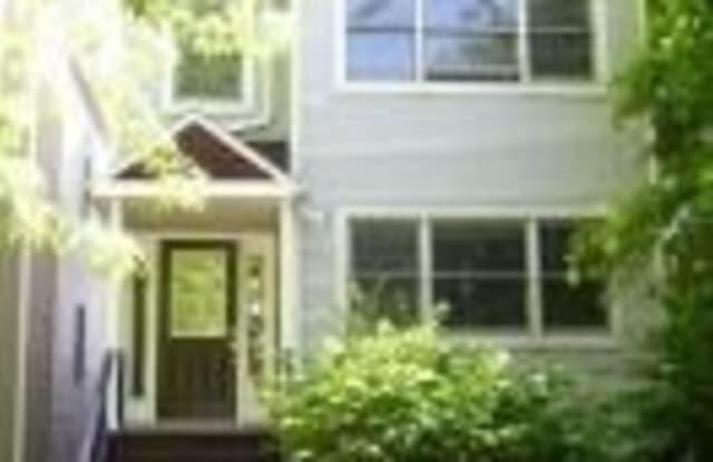 1743 W Nelson St 1 - 1743 West Nelson Street, Chicago, IL 60657