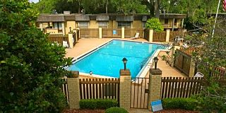 Superieur 244 Apartments For Rent In Tallahassee, FL