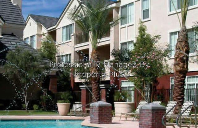909 E Camelback Rd - 909 East Camelback Road, Phoenix, AZ 85014