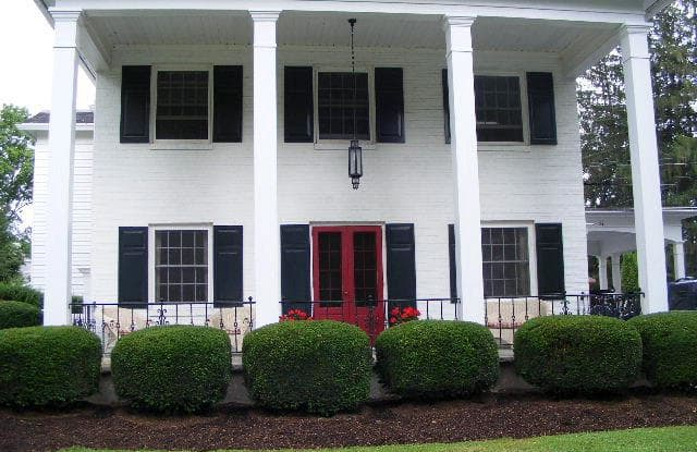 56 Waln St. - 56 Waln Street, Wellsboro, PA 16901