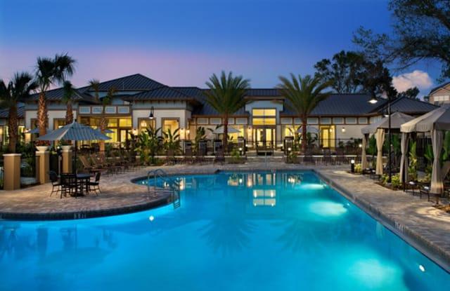 Camden Westchase Park - 12112 Sugarloaf Key St, Tampa, FL 33626
