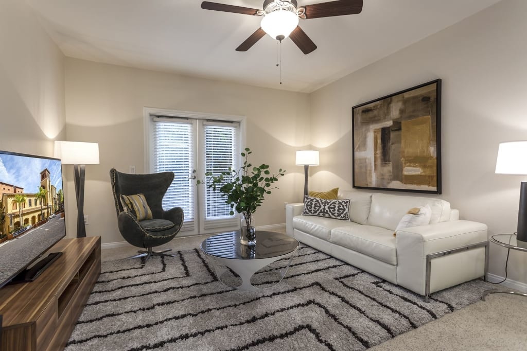 20 Best Apartments In Long Beach, CA (with pictures)!