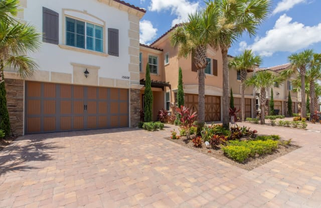 15608 Italian Cypress Way - 15608 Italian Cypress Way, Wellington, FL 33414
