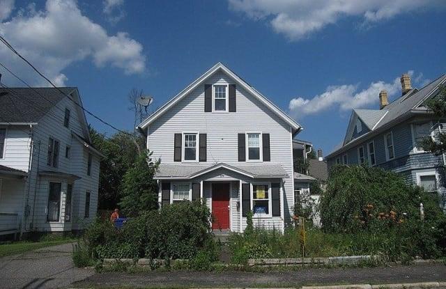 374 Migeon Avenue - 374 Migeon Avenue, Torrington, CT 06790