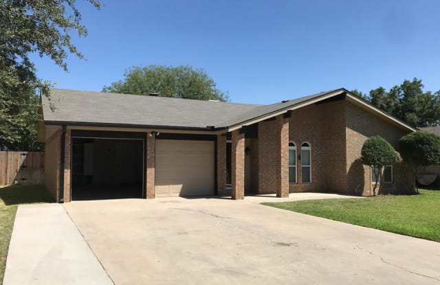 3610 W Michigan Ave - 3610 West Michigan Avenue, Midland, TX 79703