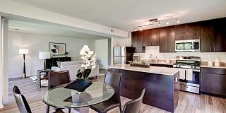 20 best apartments for rent in reston va with pictures for 2 bedroom apartments in reston va